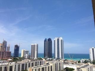 2 bed / 2 bath apartment in Miami 20 - Sunny Isles Beach vacation rentals