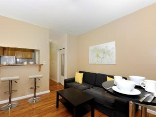 Beautiful Apartment Midtown West / Times Square - New York City vacation rentals