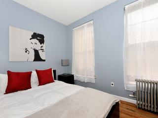 Beautiful Apartment Midtown West / Times Square - Manhattan vacation rentals