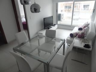 Seaport Punta del Este 301 - Vacation & Relax - Maldonado Department vacation rentals