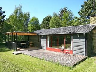 Overby Lyng ~ RA15463 - West Zealand vacation rentals