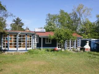 Yderby Lyng ~ RA15465 - West Zealand vacation rentals