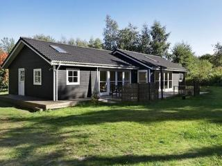 Gniben ~ RA15472 - West Zealand vacation rentals