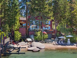 SK09 - Zephyr Cove vacation rentals