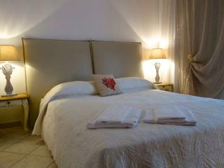 Misericordia Two Bedrooms on Ground Floor - Venice vacation rentals