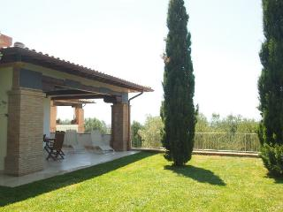 Follonica - 86403001 - Tuscany vacation rentals