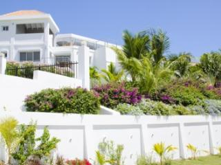 Villa Sea la Vie - Dawn Beach vacation rentals