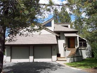 Close to Meadows Golf Course, Private Hot Tub - Sunriver vacation rentals
