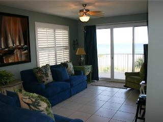 Summer Place #301 - Fort Walton Beach vacation rentals