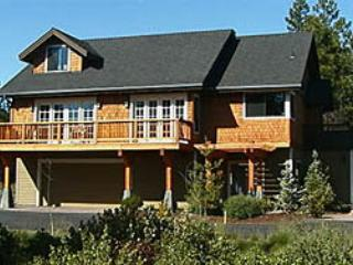 Bachelor View - Bend vacation rentals