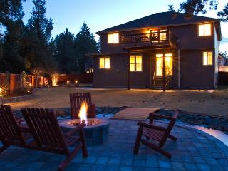 Canal View - Bend vacation rentals