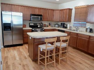 Kepler House - Bend vacation rentals
