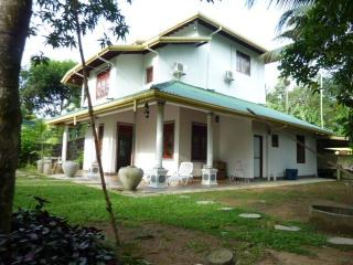Villa-Gallinda 4 bedrooms with deluxe equipment - Dambulla vacation rentals