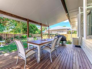 Noosaville Cottage with character and charm - Noosaville vacation rentals