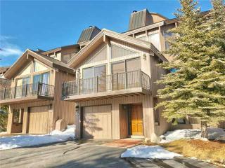 Abode at Pinnacle - Park City vacation rentals
