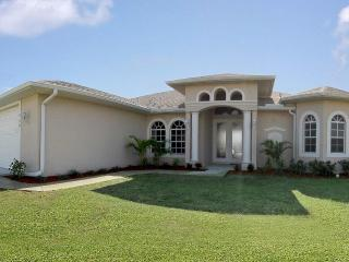 Happy Sunshine - Florida South Central Gulf Coast vacation rentals