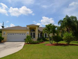 White Sands - Florida South Central Gulf Coast vacation rentals