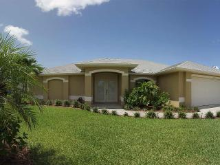 Crystal Island - Florida South Central Gulf Coast vacation rentals