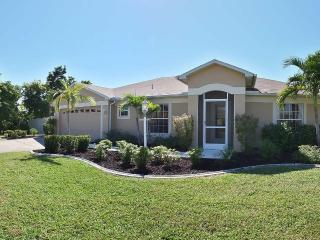 Lemon Tree - Florida South Central Gulf Coast vacation rentals