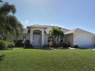 Sunny Island - Florida South Central Gulf Coast vacation rentals