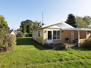 Høve Strand ~ RA15604 - West Zealand vacation rentals