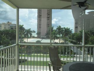 Essex503-S - Essex - Marco Island vacation rentals