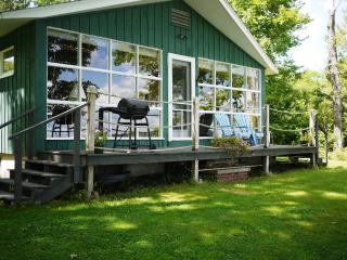 Waters Edge - Bar Harbor vacation rentals