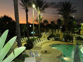 Regal Palms 3 Bed 2.5 Bath Town Home Near Disney MORP23 - Davenport vacation rentals