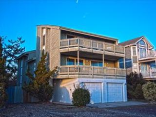 417 Sunset Boulevard 123322 - Cape May Point vacation rentals