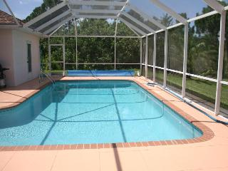 Safari - Lehigh Acres vacation rentals