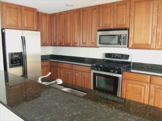 Affordable Upscale Executive Home - Port Saint Lucie vacation rentals