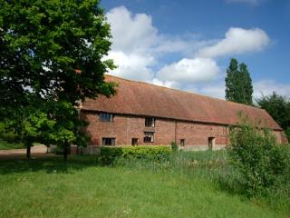 STBN8 - Lincolnshire vacation rentals