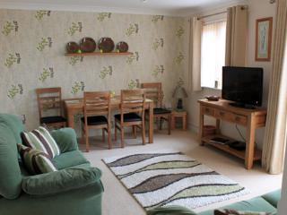 CVIN8 - Cambridgeshire vacation rentals