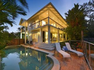@12 On the Beach - Capturing lovely beach views! - Port Douglas vacation rentals