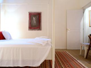 Trevi house apartment - Rome vacation rentals