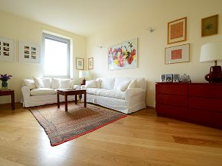 Saint Peter's bright apartment - Rome vacation rentals