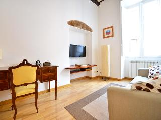 Mercede lovely apartment - Rome vacation rentals