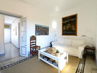 Spanish Steps house apartment - Rome vacation rentals