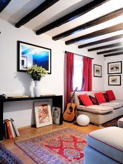 Navona charming apartment - Rome vacation rentals