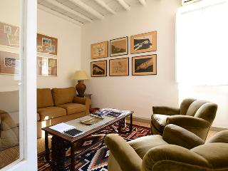 Spanish Steps lovely apartment - Rome vacation rentals