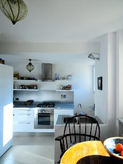 Campo de Fiori lovely apartment - Rome vacation rentals