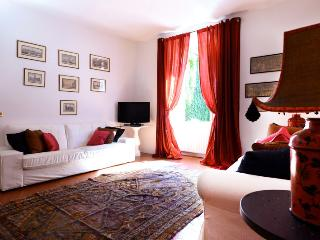 Margutta house apartment - Rome vacation rentals