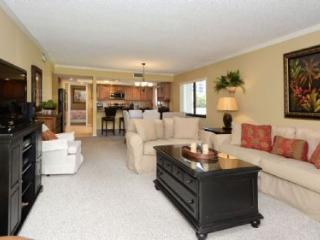 Buttonwood 920 - Sarasota vacation rentals
