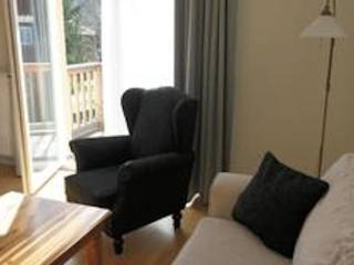 LLAG Luxury Vacation Apartment in Wiesenburg - 646 sqft, tranquil, quiet, comfortable (# 5183) - Brandenburg vacation rentals