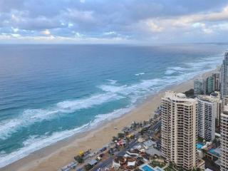 Unwind @ H Residence, Apartment 24802 - Gold Coast vacation rentals
