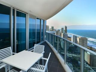 Unwind @ H Residence, Apartment 22803 - Gold Coast vacation rentals