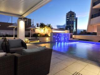 Unwind @ H Residence, Apartment 22502 - Gold Coast vacation rentals