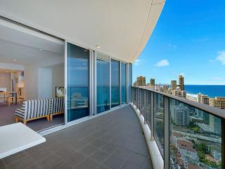 Unwind @ H Residence, Apartment 22503 - Gold Coast vacation rentals