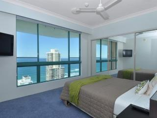 Unwind @ Crown Towers Resort, Apartment 3505 - Gold Coast vacation rentals