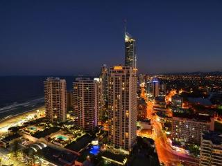 Unwind @ H Residence, Apartment 13005 - Gold Coast vacation rentals